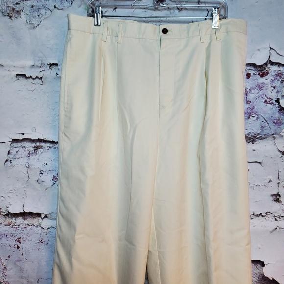 💥BOGO💥Caribbean Joe Men's Pants Sz 36x34